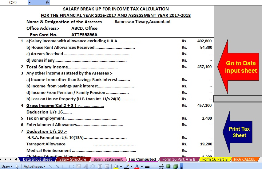 Income Tax Section 80CCD(1B) – tdstaxindia net